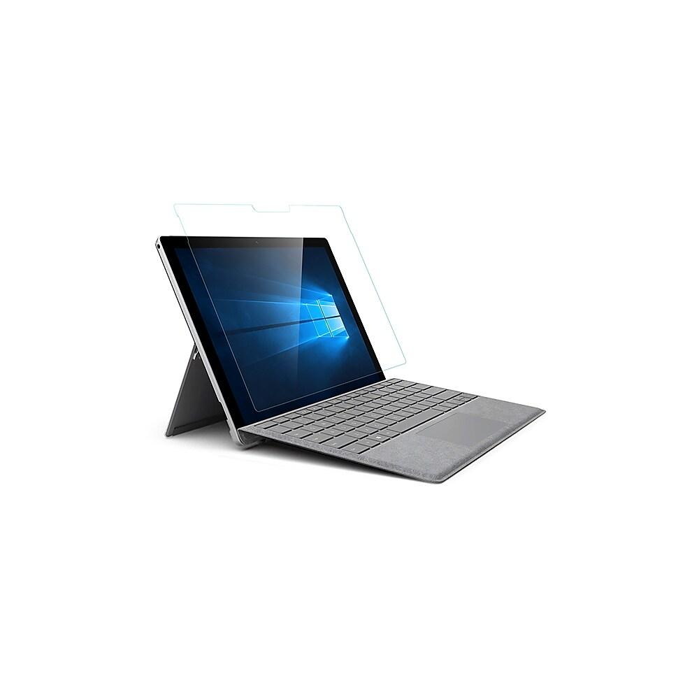 FlexGuard Protective Set for Surface Pro 4/5/6