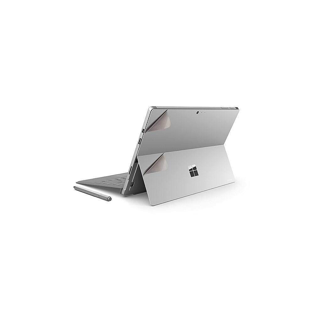 Kit de protection FlexGuard pour Surface Pro 4/5/6