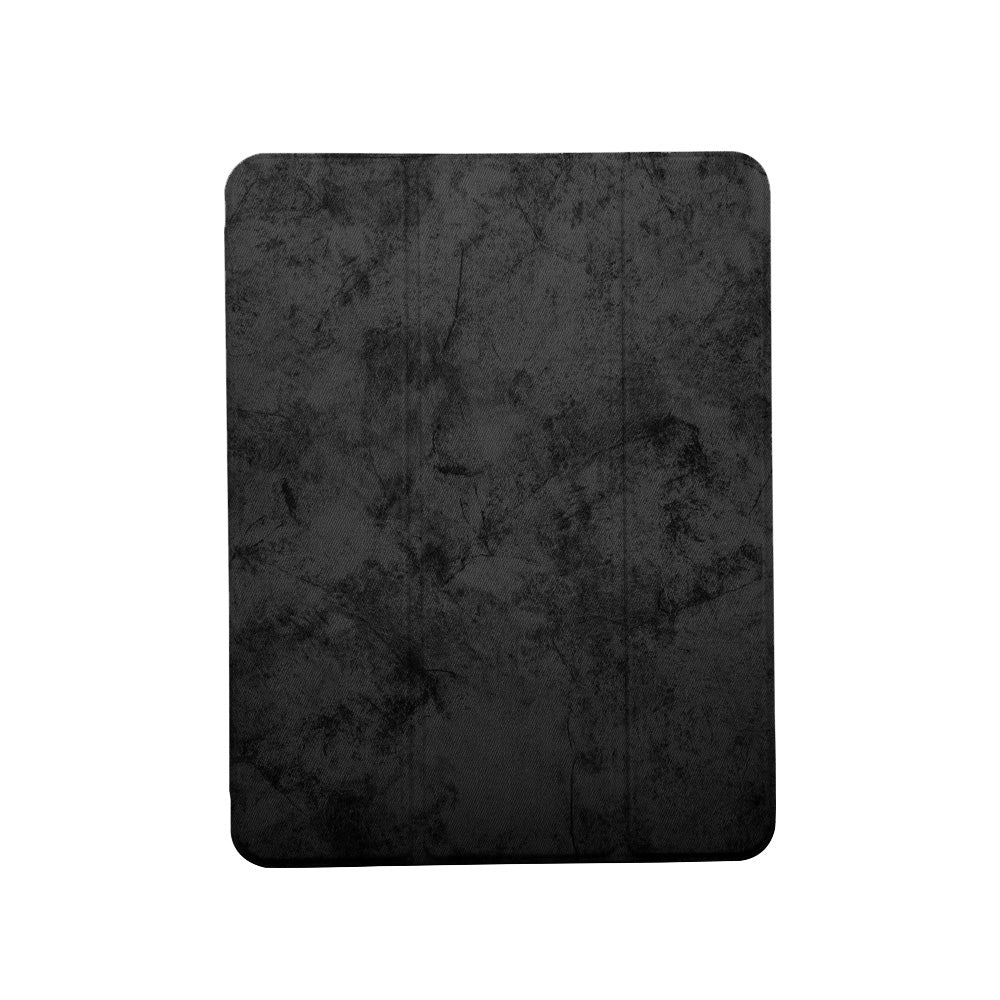 "DuraPro Protective Folio Case for iPad Pro 12.9"" (2020 Model)"