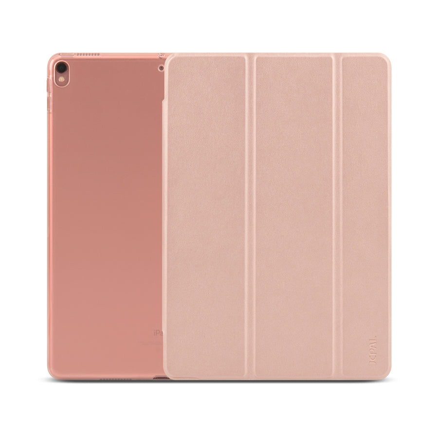 Casense Folio Case for iPad 10.2""