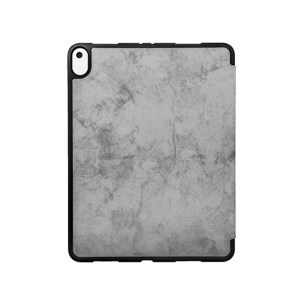 DuraPro Protective Folio Case for iPad Air 10.5""