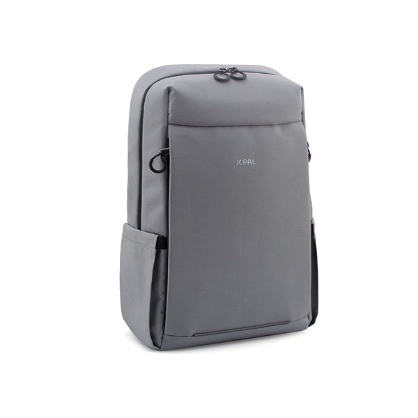 Casense Lite Backpack