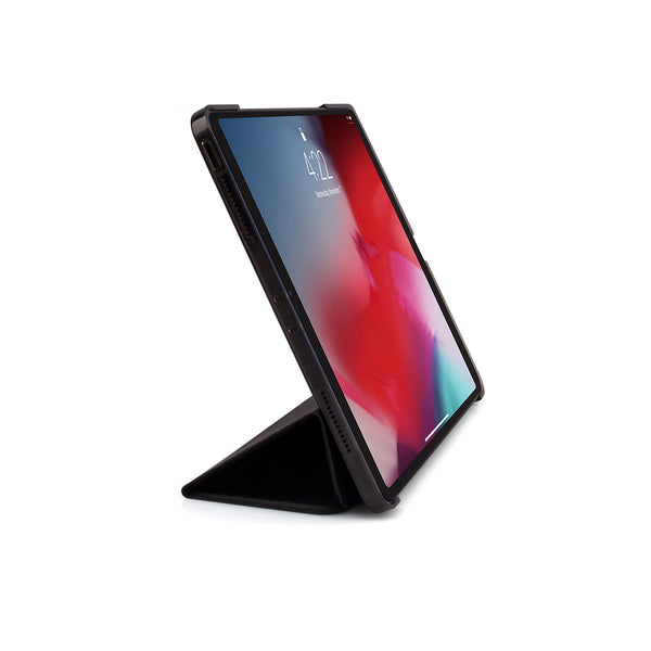 "Casense Folio Case for iPad Pro 12.9"" (3rd Gen)"