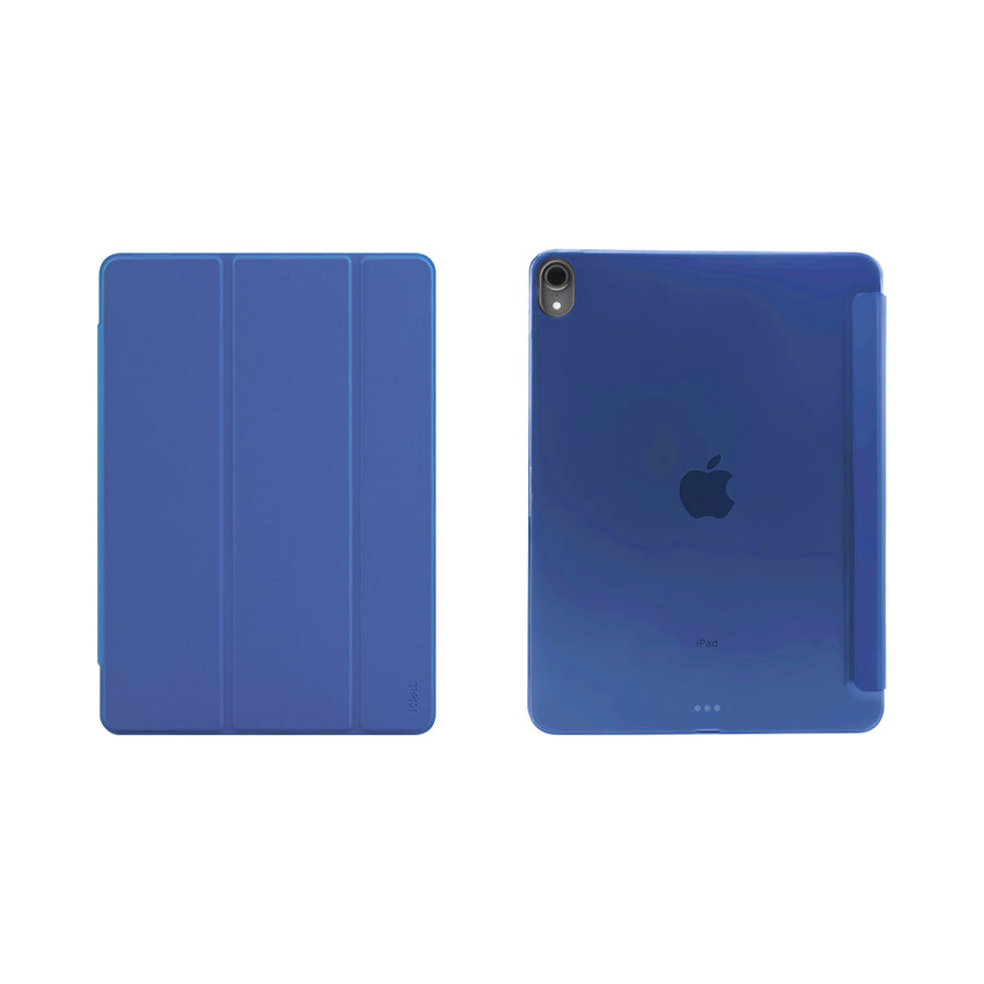 Casense Folio Case for iPad Pro 11""