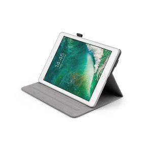 CinemaStand Case with Pencil holder for iPad Pro 10.5-inch