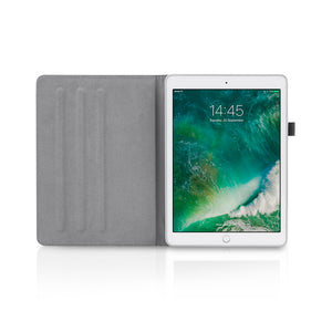 CinemaStand Case with Pencil holder for iPad 9.7-inch