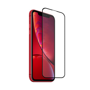 Preserver Super Hardness Screen Protector for iPhone XR