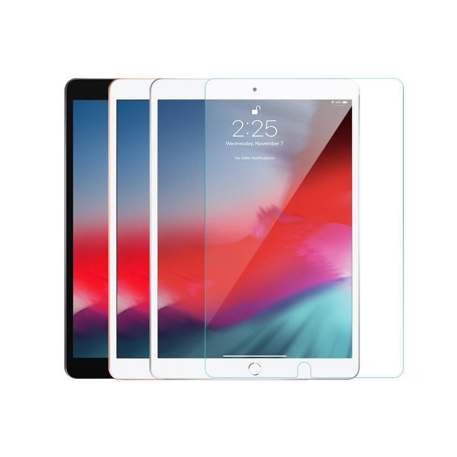 iClara Glass Screen Protector for iPad Air 10.5""
