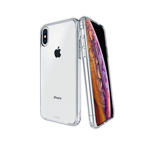 iGuard DualPro Case for iPhone Xs / Xs Max