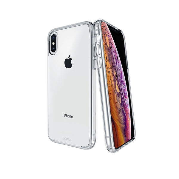 iGuard DualPro Case for iPhone XR