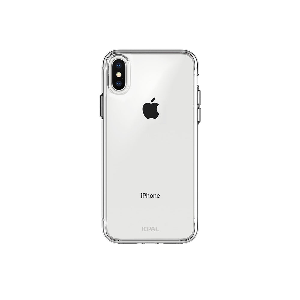 Etui iGuard DualPro do iPhone XR