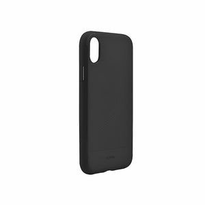 iGuard Rebound Case for iPhone XR