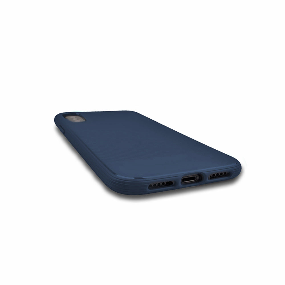 iGuard Rebound Case for iPhone Xs / Xs Max
