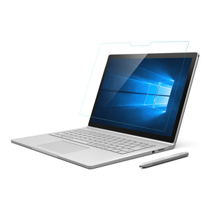 Lumina Glass Screen Protector for Surface Book 2 13.5-inch