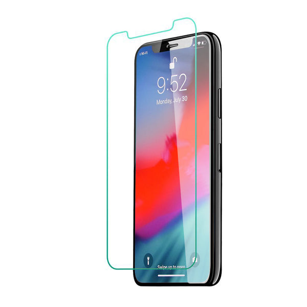 iClara Glass Screen Protector for iPhone Xs / Xs Max