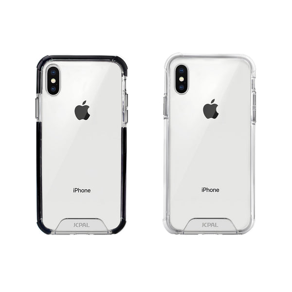 iGuard FlexShield Case for iPhone Xs / Xs Max