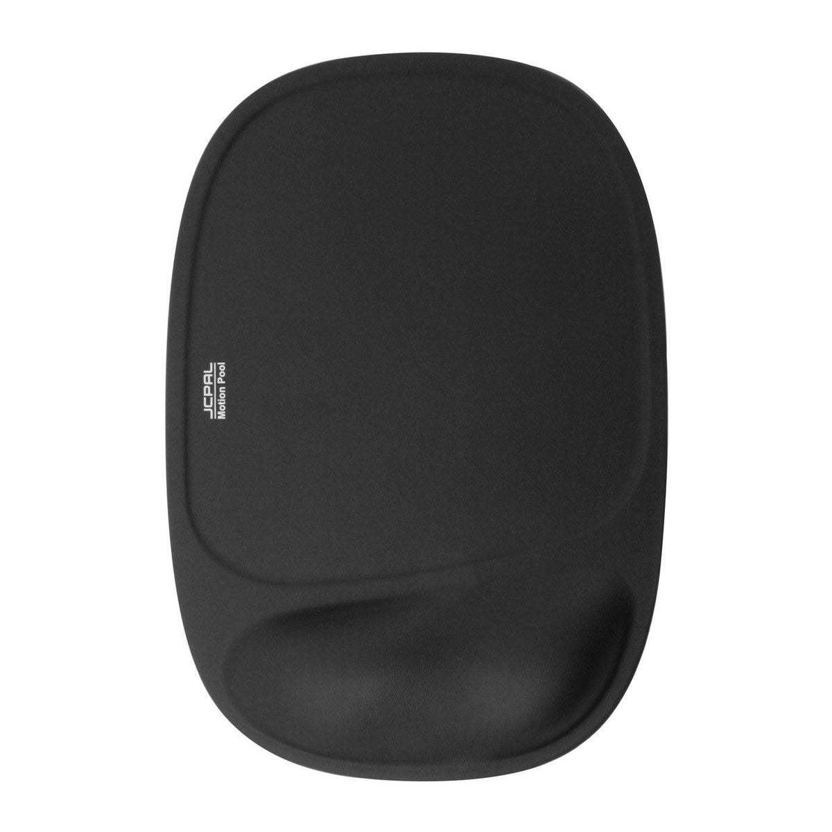 JCPal Accessories ComforPad Ergonomic Mouse Pad
