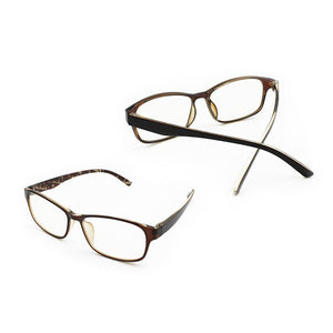 JCPal Accessories Vision Anti Blue Light Glasses