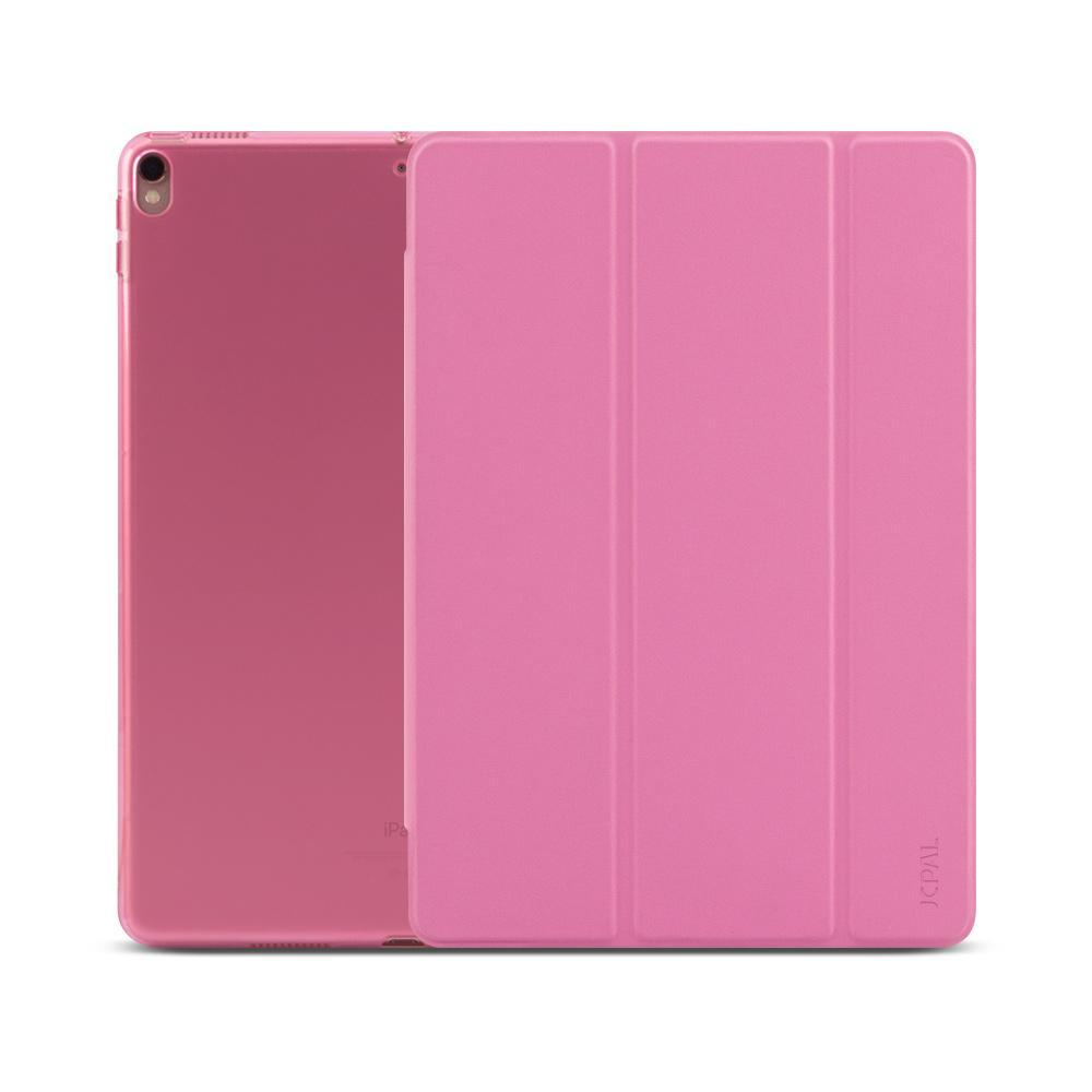 JCPal Case Casense Folio Case for iPad 9.7-inch