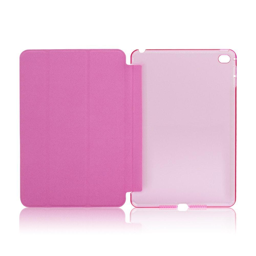 JCPal Case Casense Folio Case for iPad Mini 4