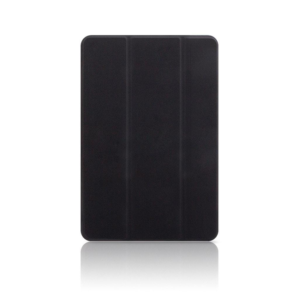 JCPal Case Casense Folio Case for iPad Mini 4 Black