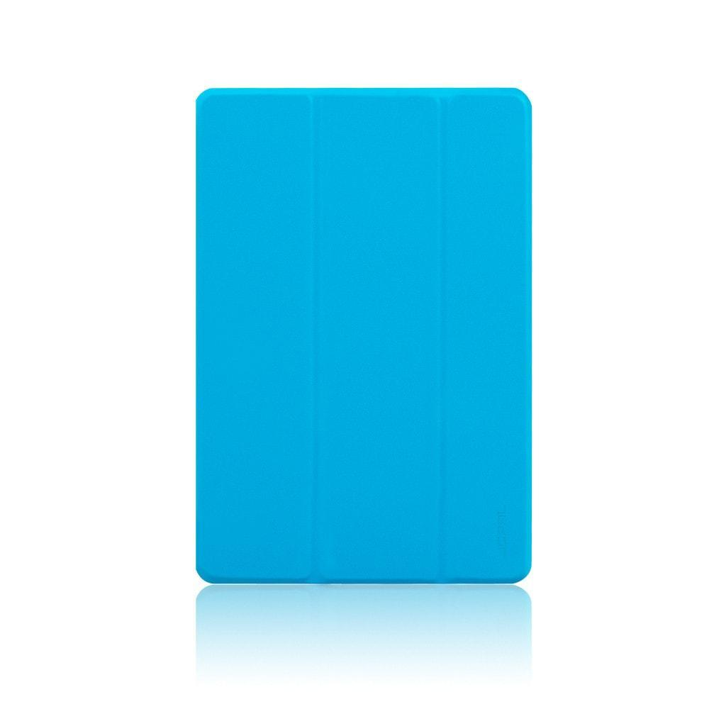 JCPal Case Casense Folio Case for iPad Mini 4 Blue