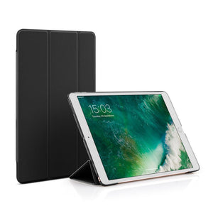 "JCPal Case Casense Folio Case for iPad Pro 10.5"" Black"