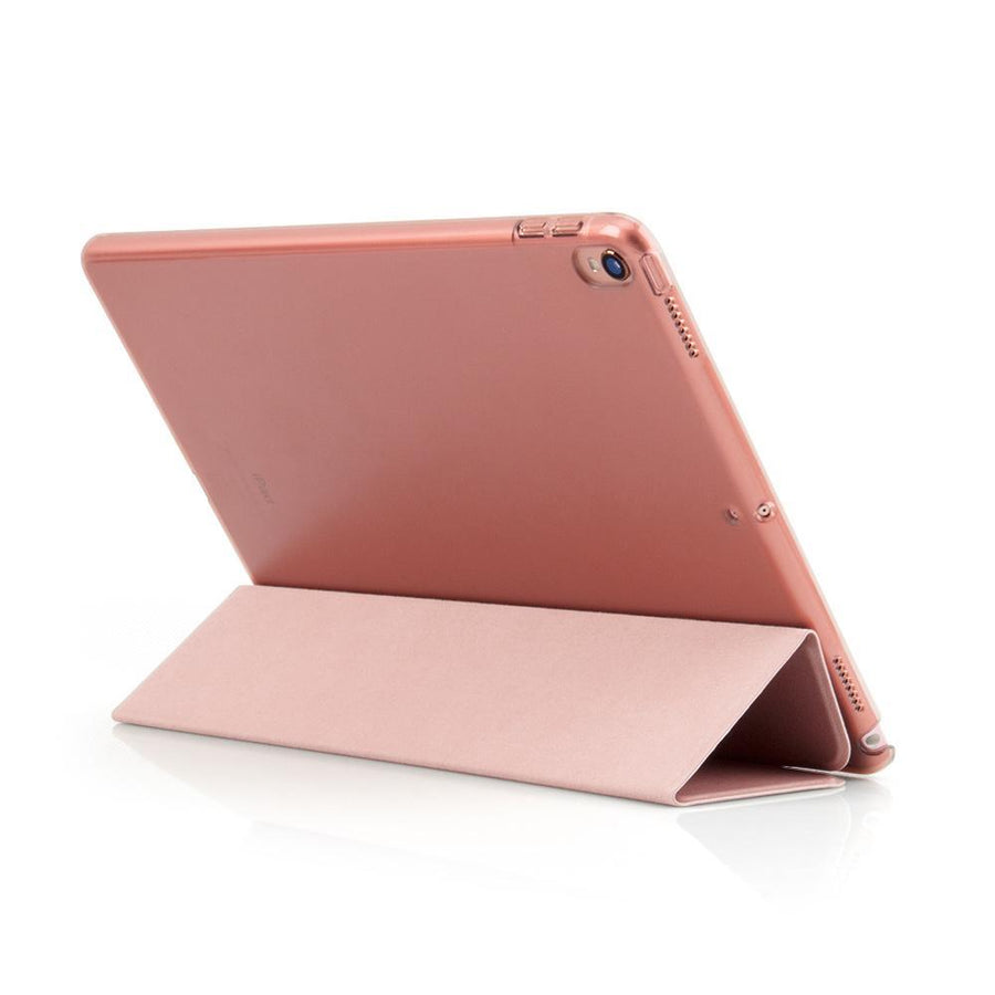 "JCPal Case Casense Folio Case for iPad Pro 12.9"" Rose Gold / 2015 (1st Generation)"