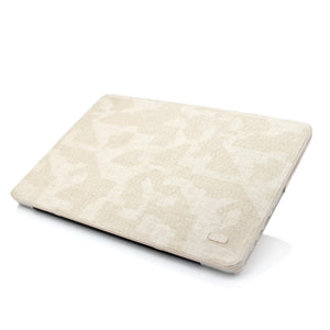 "JCPal Case Fabulous Case for MacBook Pro 13"" with Retina (Fabric-Backed)"