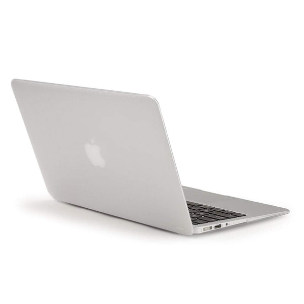 "JCPal Case MacGuard New Ultra-thin Protective Case for MacBook Air 13"" MacBook Air 13"" / Matte Clear"