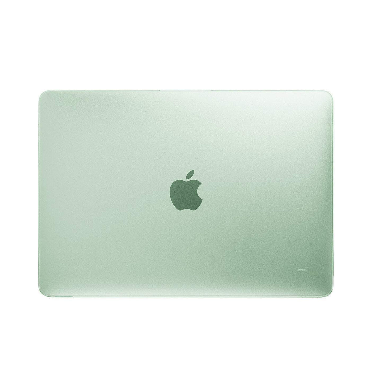 JCPal Case MacGuard Ultra-thin Protective Case for MacBook Air 11""