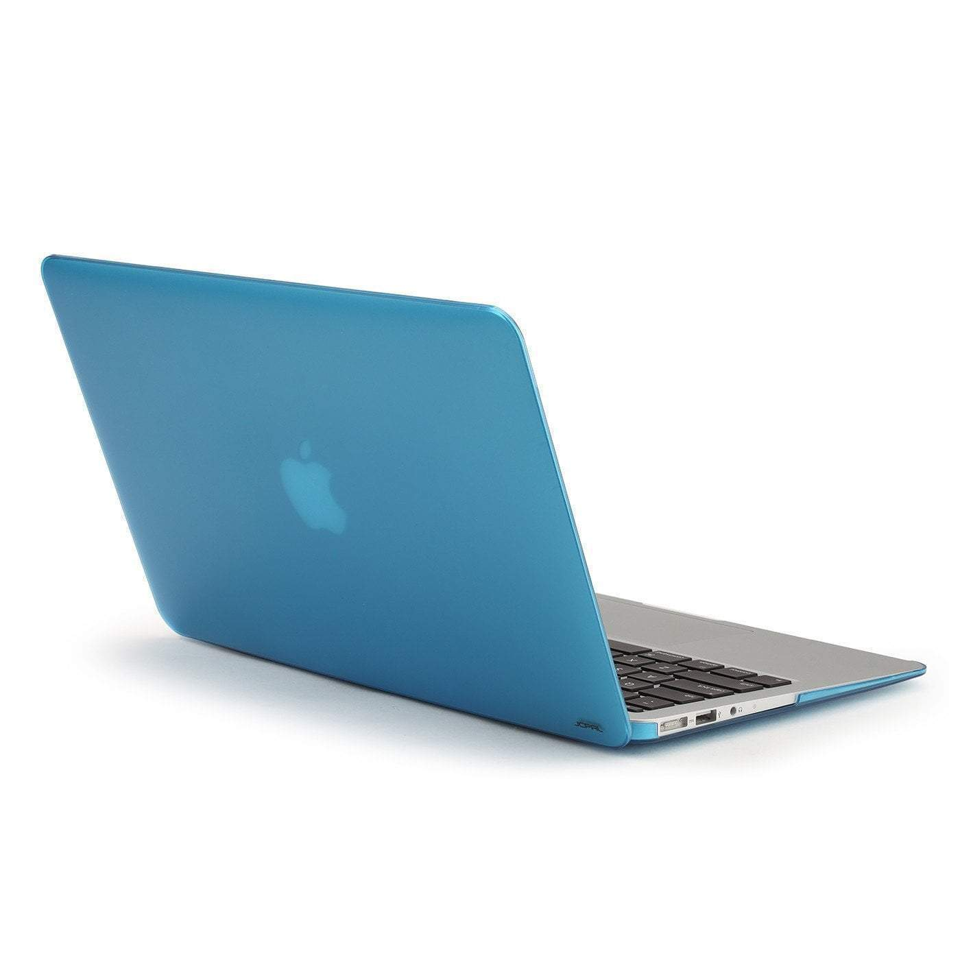 "JCPal Case MacGuard Ultra-thin Protective Case for MacBook Air 11"" MacBook Air 11"" / Blue"