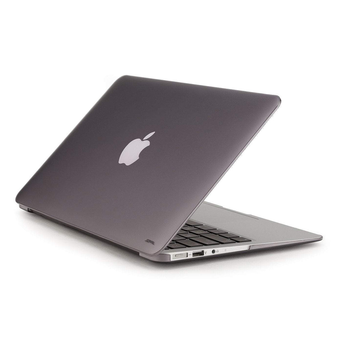 "JCPal Case MacGuard Ultra-thin Protective Case for MacBook Air 11"" MacBook Air 11"" / Grey"