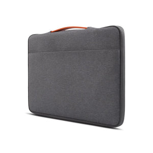 JCPal Case Professional Style Laptop Sleeve 13-inch Grey