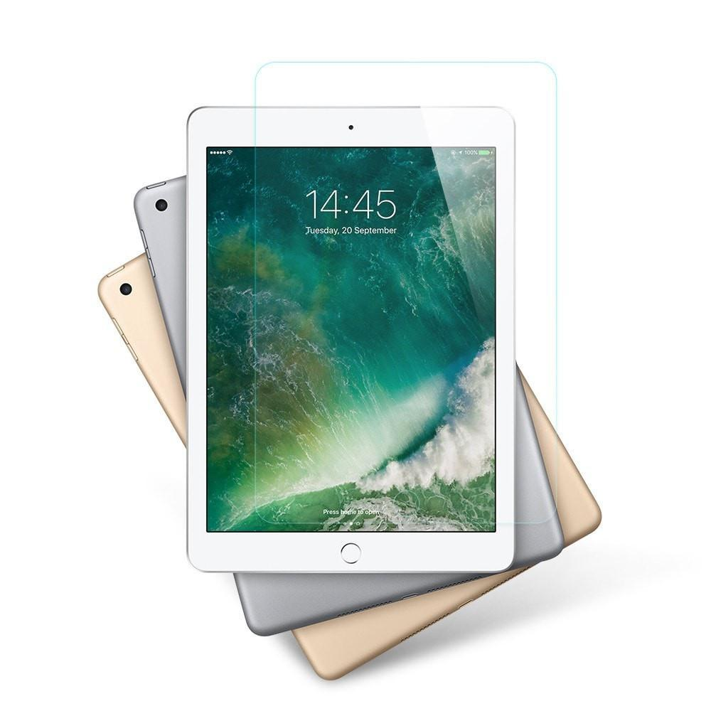 JCPal Screen Protector iClara Glass Screen Protector for iPad 9.7-inch