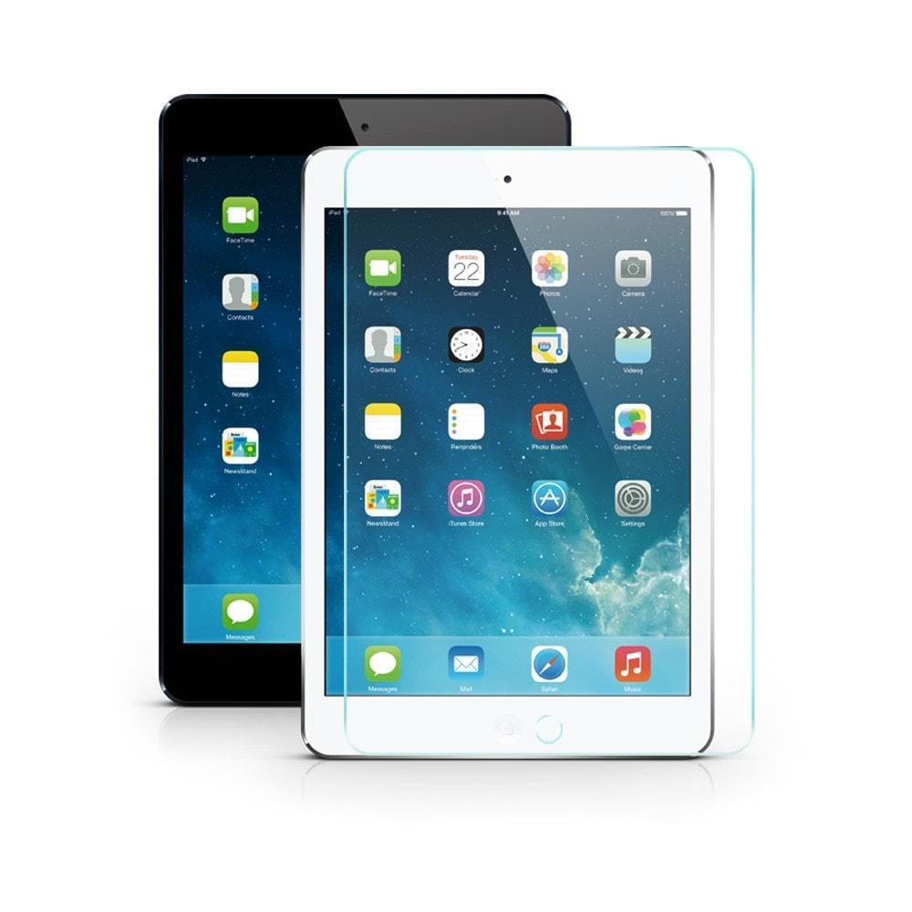 JCPal Screen Protector iClara Glass Screen Protector for iPad Air / Air 2
