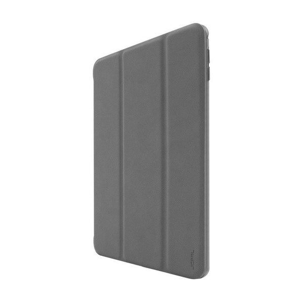 JCPal Unavailable Casense Folio Case for iPad Pro