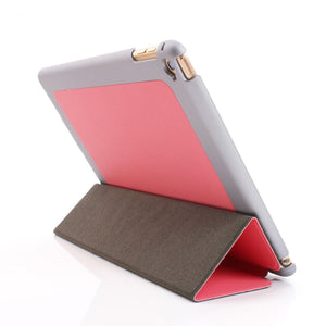 JCPal Unavailable Casense iPad mini 2/3 Soda case (Stylus Bundle)