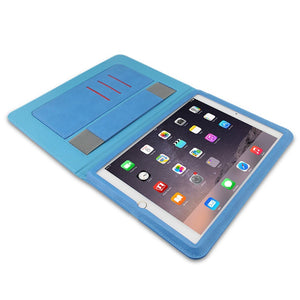 JCPal Unavailable Casense Rota Case for iPad Air 2 (Stylus Bundle)