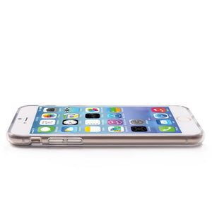 JCPal Unavailable Casense Ultra Clear Case for iPhone 6 / 6s