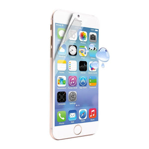 JCPal Unavailable iClara Classic Screen Protector for iPhone 6 and 6 Plus