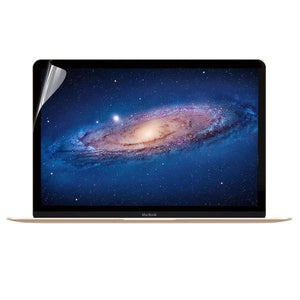 JCPal Unavailable iWoda Screen Protector for MacBook 12""