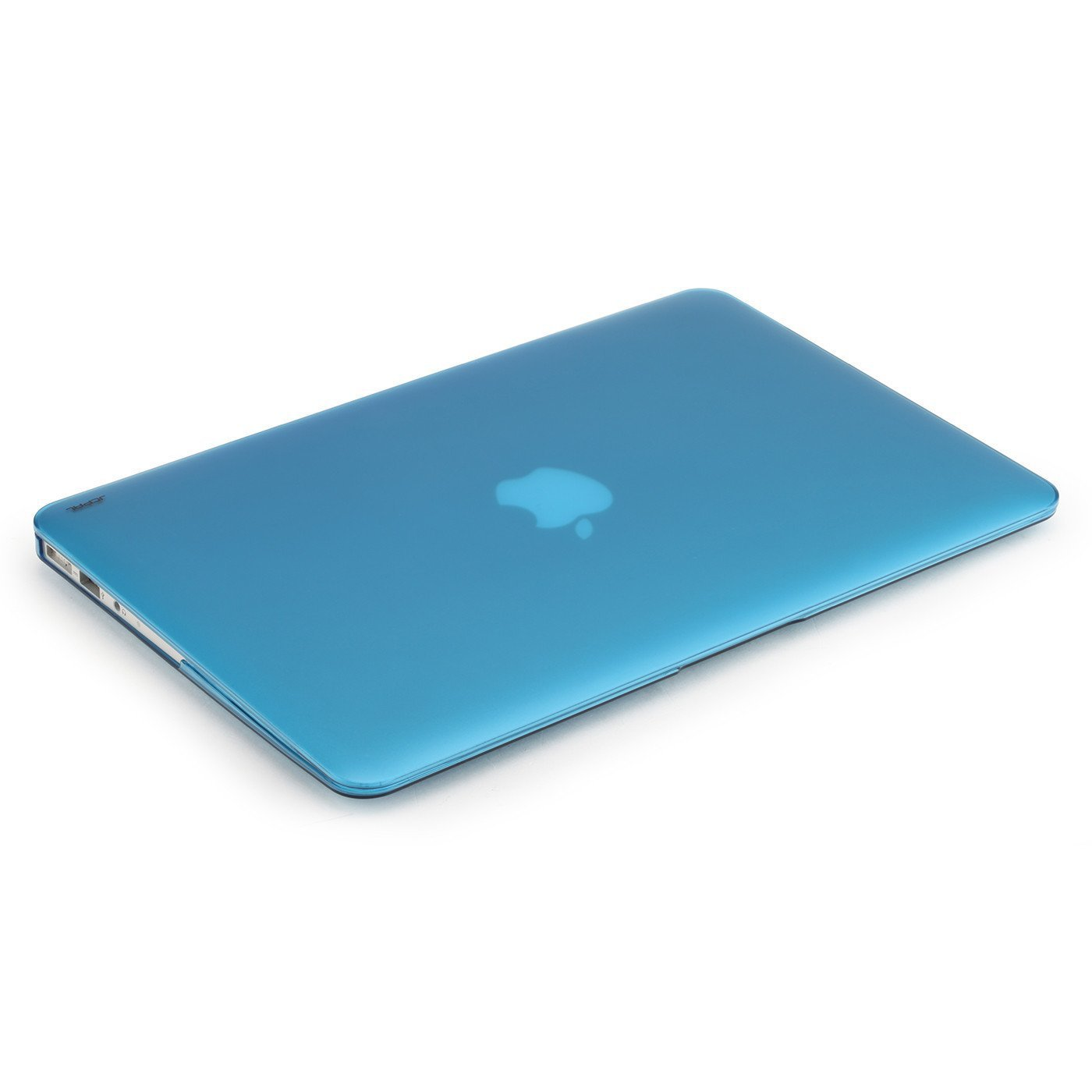 on sale f53f0 961b9 MacGuard Ultra-thin Protective Case for MacBook Air
