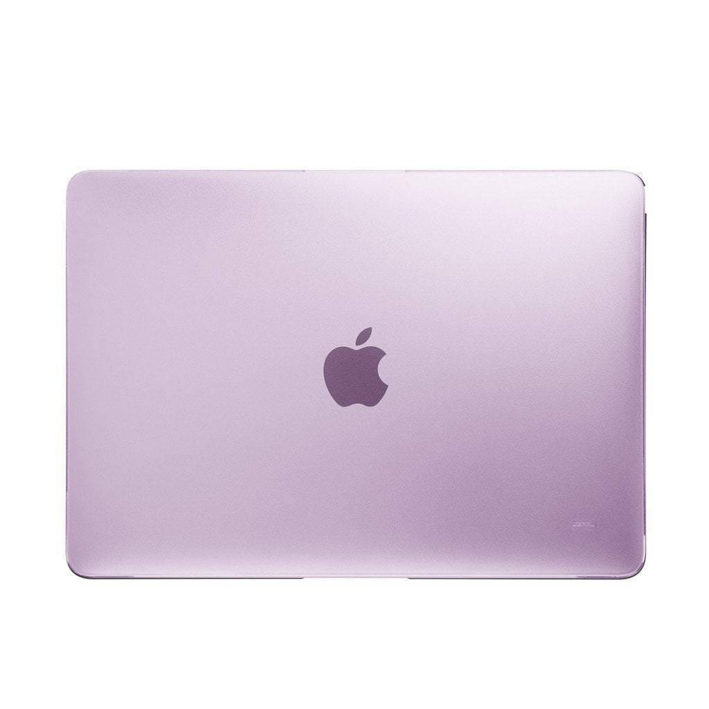on sale 89cdb 66f1b MacGuard Ultra-thin Protective Case for MacBook Air