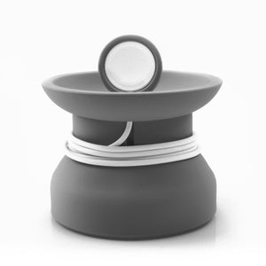 JCPal Unavailable MiX Charging Bowl for Apple Watch