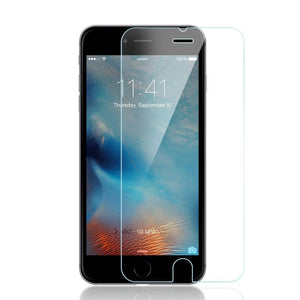 JCPal Unavailable Preserver Anti Blue Light Glass for iPhone 6 and 6 Plus