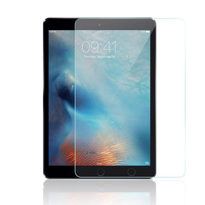 JCPal Unavailable Preserver Privacy Glass for iPad Air / Air 2