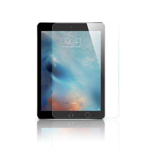 JCPal Unavailable Preserver Privacy Glass for iPad mini 4