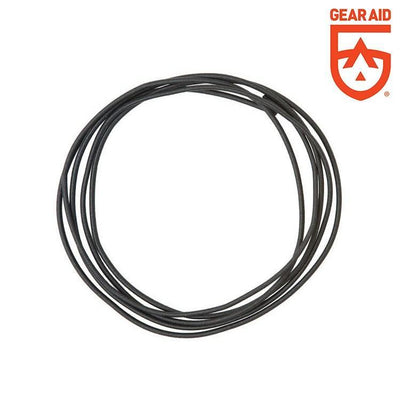 Gear Aid Gear Repair / Cleaner Gear Aid Elastic Shock Cord