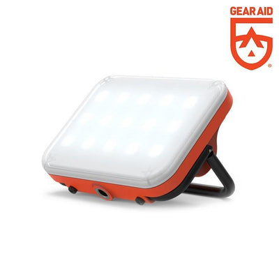 Gear Aid Lighting & Mounts Gear Aid SPARK Rechargeable LED Light